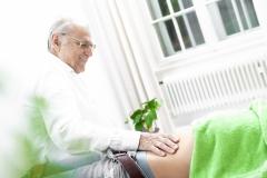 Dr.-von-Rosen-Behandlung-2