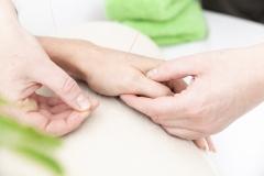 Dr.-von-Rosen-Behandlung-3